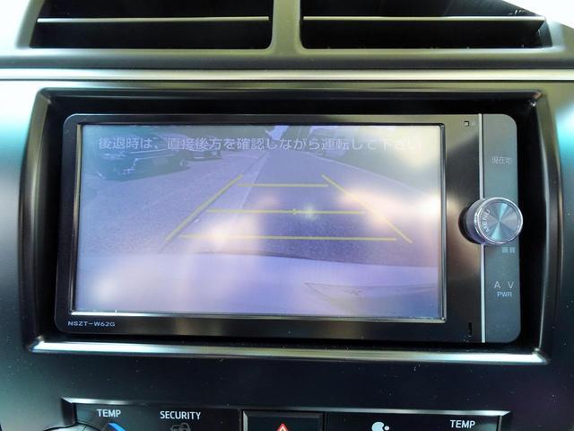 ハイブリッド Gパッケージ 新品スピンドルグリルエアロ 新品ファイバースモール&シーケンシャルウィンカー仕様ヘッドライト 新品20インチホイール&タイヤ(48枚目)