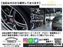250G リラックスセレクション フルG's仕様 インナーブラック加工イカリング付ヘッドライト&中期テールライト 新品20インチホイール&タイヤ 新品G'sパーツ(47枚目)