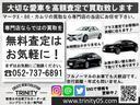 2.4Z プラチナセレクションII フル30仕様 新品ファイバースモール&シーケンシャルウィンカー仕様ヘッドライト(50枚目)