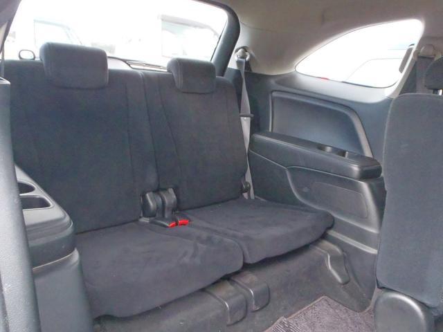 国産車は安心してお乗り頂けるように保証をつけております※一部除外の車種あり。