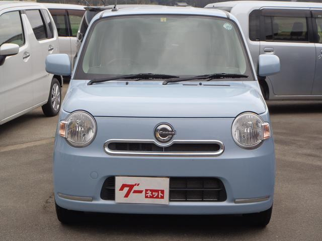 「ダイハツ」「ミラココア」「軽自動車」「三重県」の中古車21