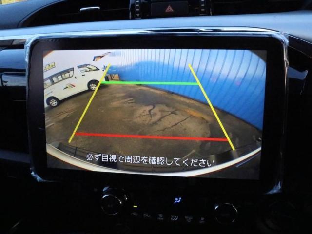 新車未登録・寒冷地仕様・サイドバイザー・フロアマット(15枚目)
