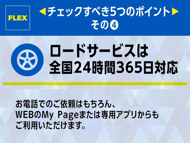 新車未登録・寒冷地仕様・サイドバイザー・フロアマット(20枚目)