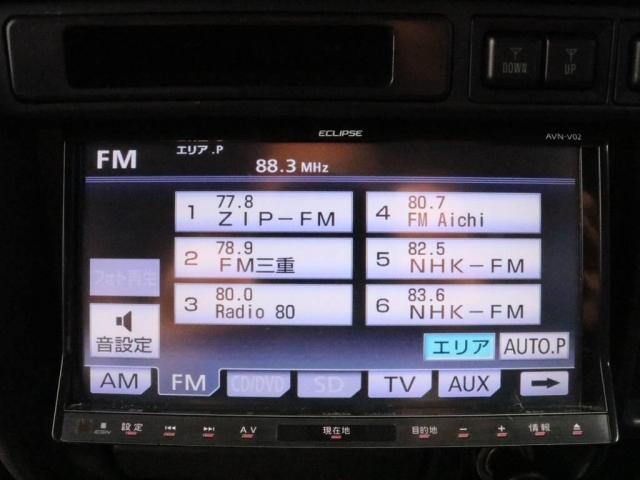 4.5 VXリミテッド 4WD 3インチアップ・MKW16イ(14枚目)