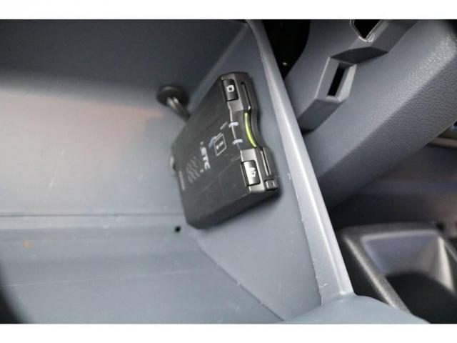 4.0 4WD(14枚目)