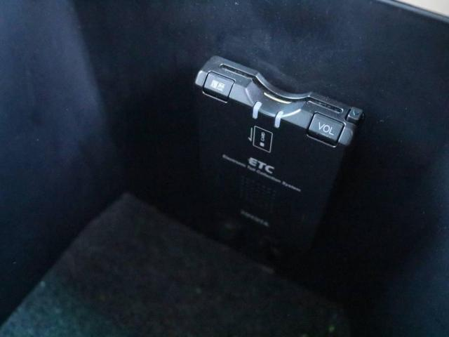 4.7 VXリミテッド 4WD マルチレス 新品フルエアロ(15枚目)