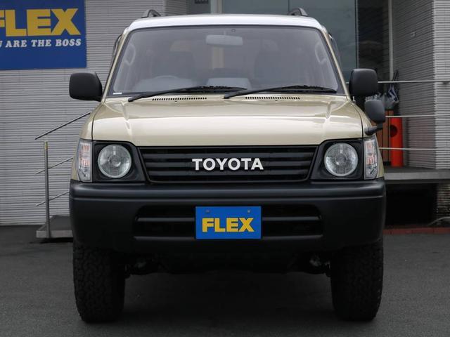 2.7 TX 4WD(6枚目)