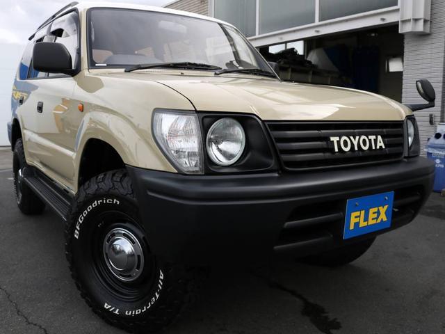 2.7 TX 4WD(18枚目)