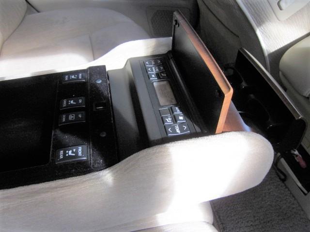 350XV VIP 車高調 地デジ(15枚目)
