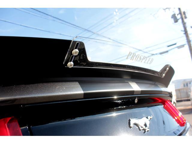 「フォード」「フォード マスタング」「クーペ」「岐阜県」の中古車35