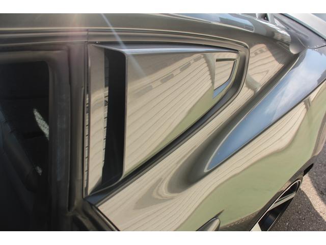 「フォード」「フォード マスタング」「クーペ」「岐阜県」の中古車40