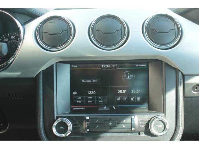 「フォード」「フォード マスタング」「クーペ」「岐阜県」の中古車45