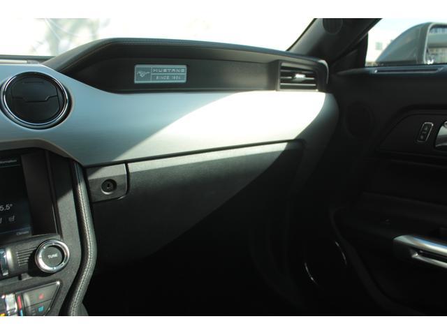 「フォード」「フォード マスタング」「クーペ」「岐阜県」の中古車46
