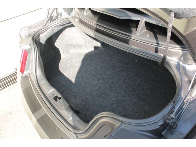 「フォード」「フォード マスタング」「クーペ」「岐阜県」の中古車50
