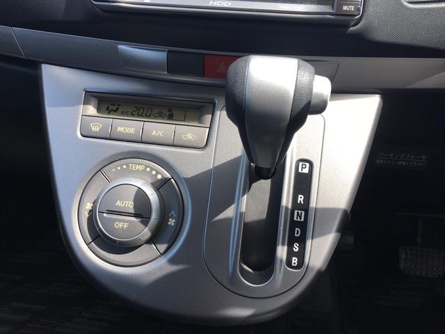 ダイハツ ムーヴ カスタムRSターボ HDDナビ1セグ ETC シートカバー