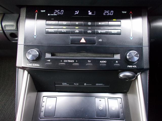 「レクサス」「IS」「セダン」「愛知県」の中古車16