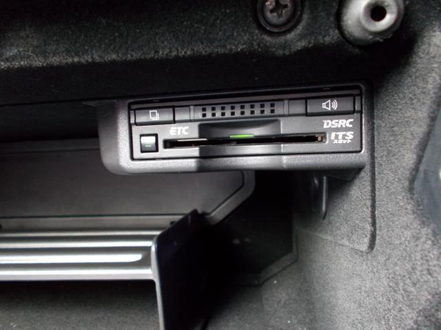 「レクサス」「IS」「セダン」「愛知県」の中古車19