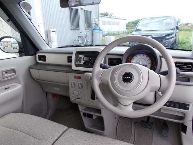 L レーダーブレーキサポート 運転席シートヒーター 社外13インチAW ETC(8枚目)