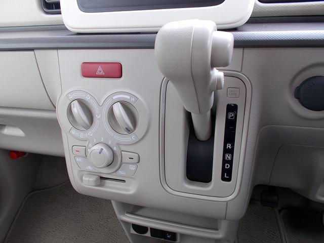 L レーダーブレーキサポート 運転席シートヒーター 社外13インチAW ETC(13枚目)