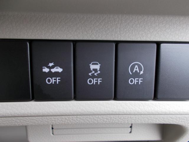 L レーダーブレーキサポート 運転席シートヒーター 社外13インチAW ETC(15枚目)