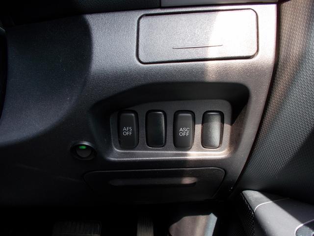 ローデスト20MS 4WD フルセグTVナビ キセノン バックカメラ スマートキー(19枚目)