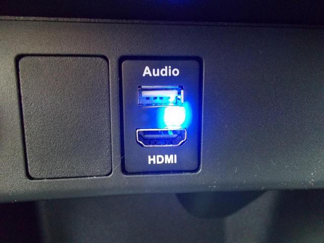 Gメイクアップリミテッド SAIII フルセグTVナビ パノラマモニター LEDヘッド コーナーセンサー ワンオーナー(19枚目)