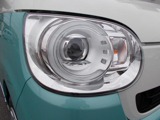 Gメイクアップリミテッド SAIII フルセグTVナビ パノラマモニター LEDヘッド コーナーセンサー ワンオーナー(21枚目)