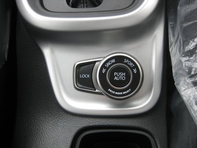スズキ エスクード ベースグレード 1.6 4WD