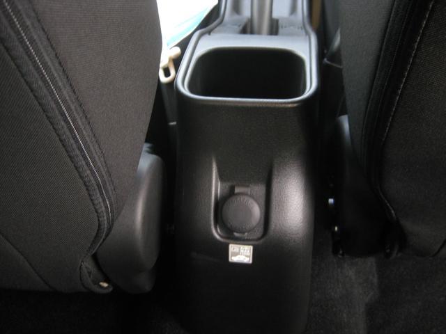 スズキ バレーノ XG 記録簿 スマートキー 保証付50000km