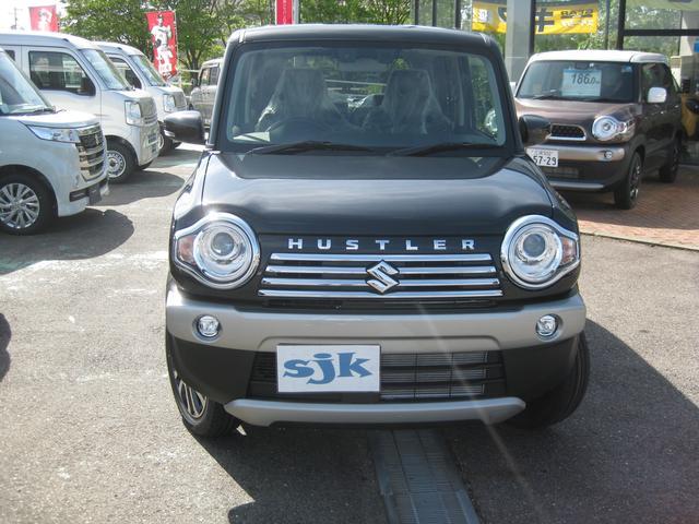 Goo‐netの中に数多くある販売店様の中で杉浦自動車工業のお車を検索していただきまして、誠にありがとうございます!