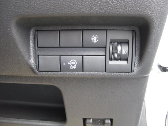 「三菱」「eKクロス」「コンパクトカー」「愛知県」の中古車11