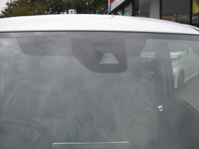 「三菱」「eKクロス」「コンパクトカー」「愛知県」の中古車18