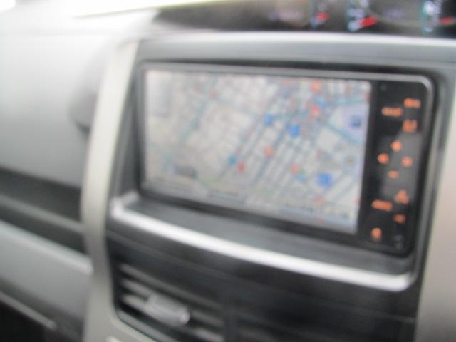 トヨタ ノア X スマートED ワンセグHDDナビBカメラ両側PドアETC