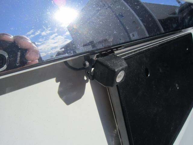 メルセデス・ベンツ M・ベンツ B170 社外HDDナビ地デジ バックカメラ