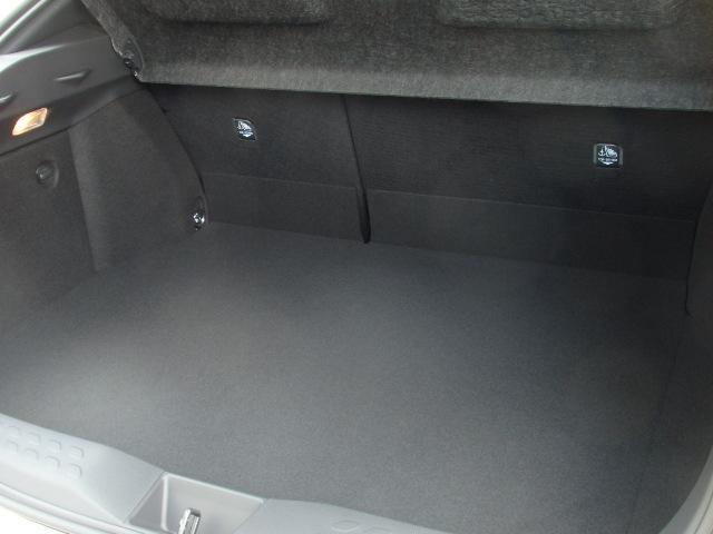 トヨタ C-HR S LEDエディション WALDコンプ 20AW LED付