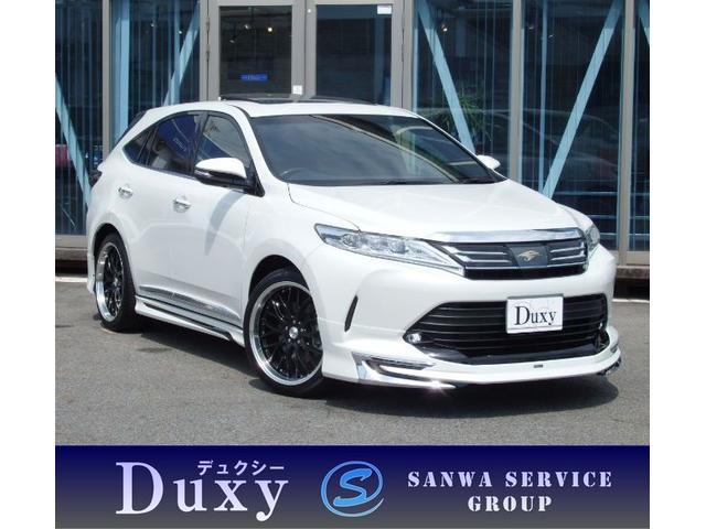 新車のお車になりますので、ボディカラーやグレード、オプション品、装備内容などお客様がご希望の仕様に変更可能です。