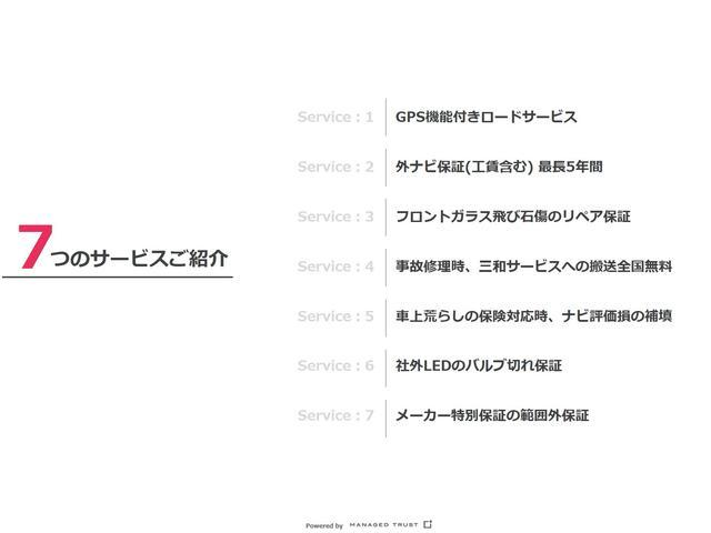 「トヨタ」「プリウス」「セダン」「愛知県」の中古車23