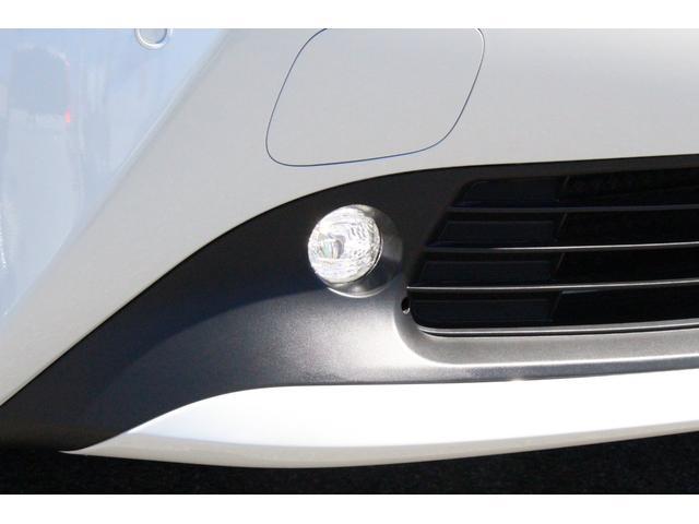 S 新車 ALPINE9型ナビ バックカメラ LEDフォグ(9枚目)