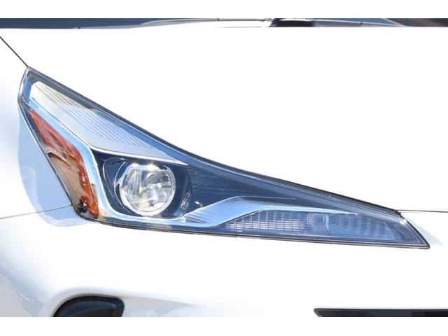S 新車 ALPINE9型ナビ バックカメラ LEDフォグ(10枚目)