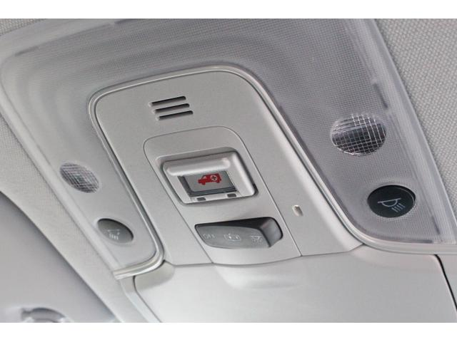 S 新車 ALPINE9型ナビ バックカメラ LEDフォグ(15枚目)