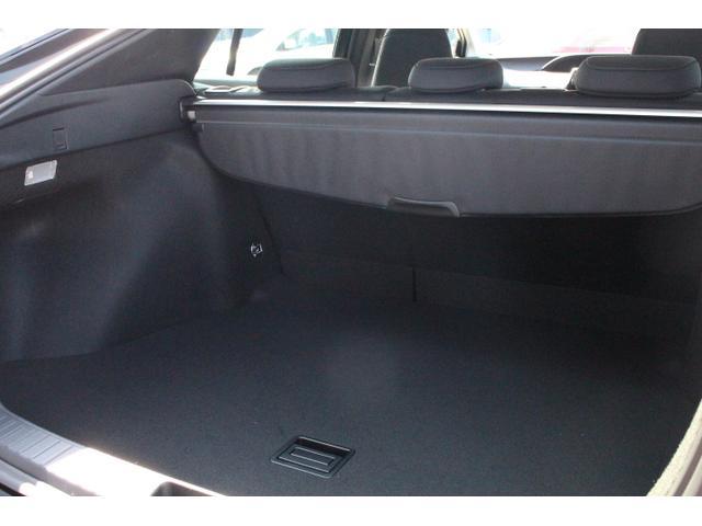 S 新車 ALPINE9型ナビ バックカメラ LEDフォグ(19枚目)