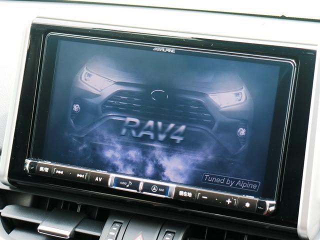 「トヨタ」「RAV4」「SUV・クロカン」「愛知県」の中古車2