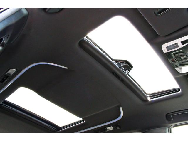 2.5S タイプゴールド ハーフレザー AC100Vコンセント 3眼 シーケンシャル パワーバックドア ディスプレイオーディオ バックカメラ(13枚目)