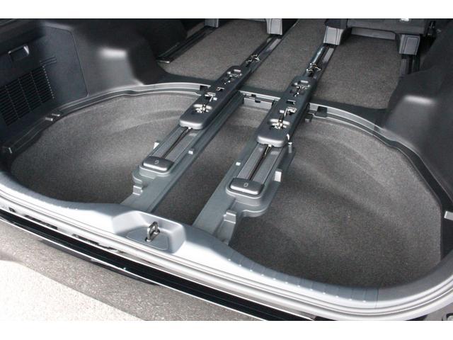 2.5S Cパッケージ モデリスタ ALPINE BIG-Xナビ対応 革 シートヒーター・クーラー 両パワー クリアランスソナー 衝突軽減 レーダークルーズ 電動リアゲート(20枚目)