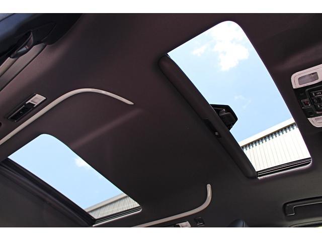 2.5S タイプゴールドII モデリスタ ハーフレザー AC100Vコンセント 3眼 シーケンシャル パワーバックドア ALPINEナビ対応 バックカメラ(13枚目)