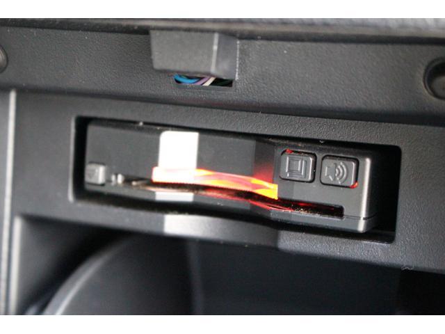 2.5Z Duxyコンプリート モデリスタ 20インチ ローダウン ALPINE BIG-Xナビ 後席モニター ユーザー買取車(14枚目)