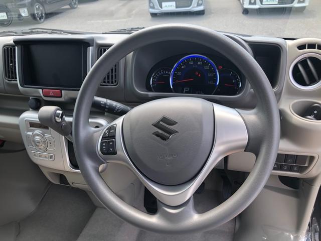 PZターボスペシャル ブレーキサポート 両側電動スライドドア(20枚目)