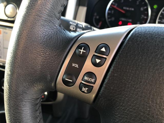 C SDナビ バックモニター キーレス 車検整備付き(22枚目)