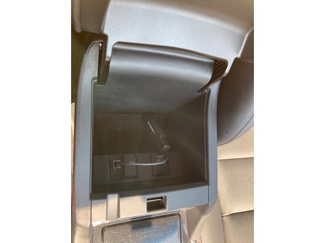 EX スマートキー サンルーフ シートヒーター リヤシートヒーター ホンダセンシング クルーズコントロール LED 本革シート パワーシート 純正ナビ(28枚目)