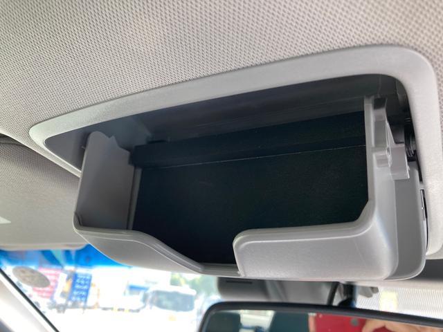 EX スマートキー サンルーフ シートヒーター リヤシートヒーター ホンダセンシング クルーズコントロール LED 本革シート パワーシート 純正ナビ(30枚目)